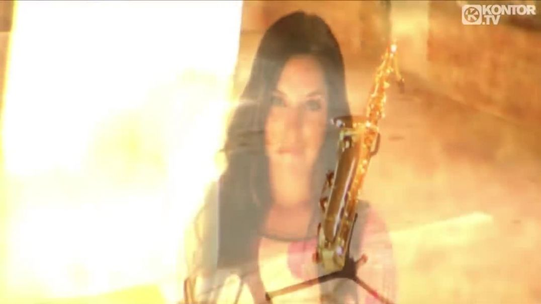 Guru Josh Project - Infinity 2008 (Klaas Vocal Edit)