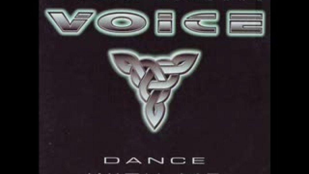 Voice - Dance With Me (Eurohouse Radio Mix)