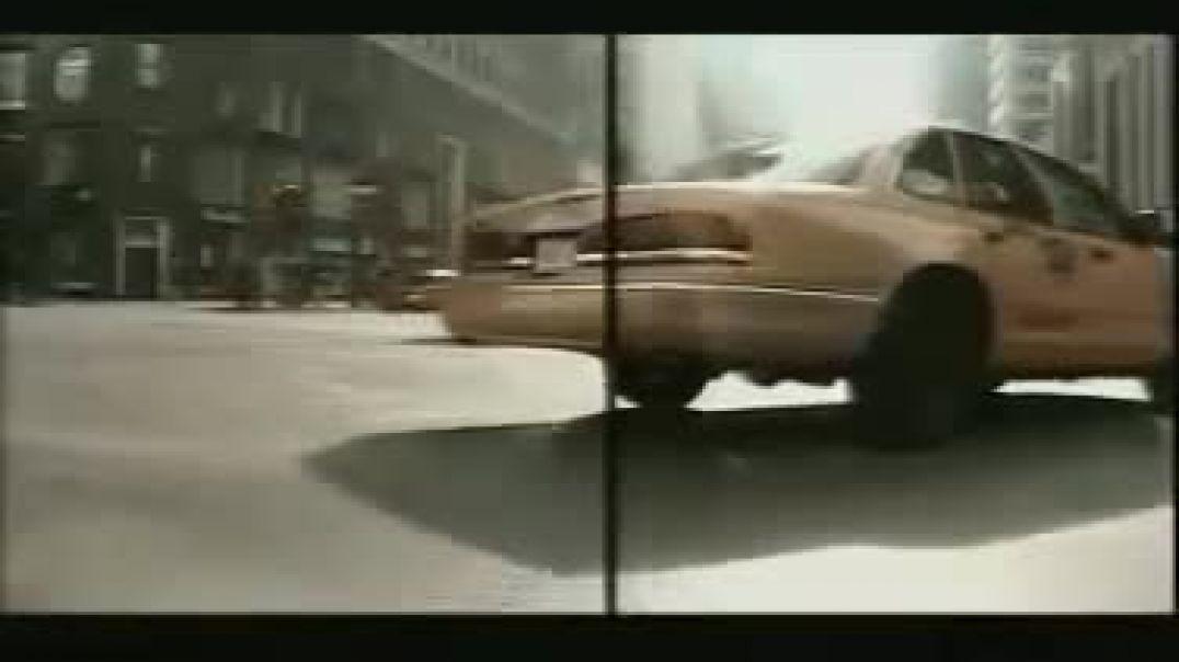 Superfunk ft Ron Carroll - Lucky Star