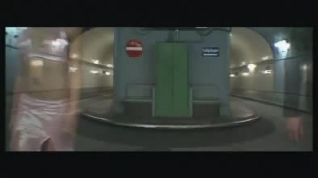 DJ Shog - This Is My Sound