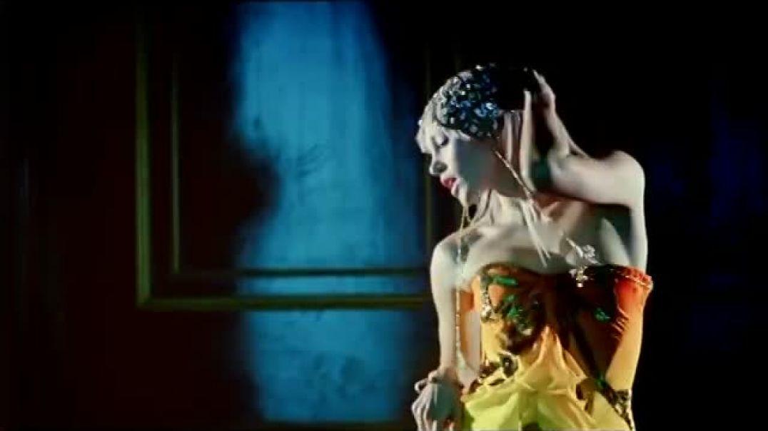 Micky Modelle ft. Jessy - Dancing In The Dark