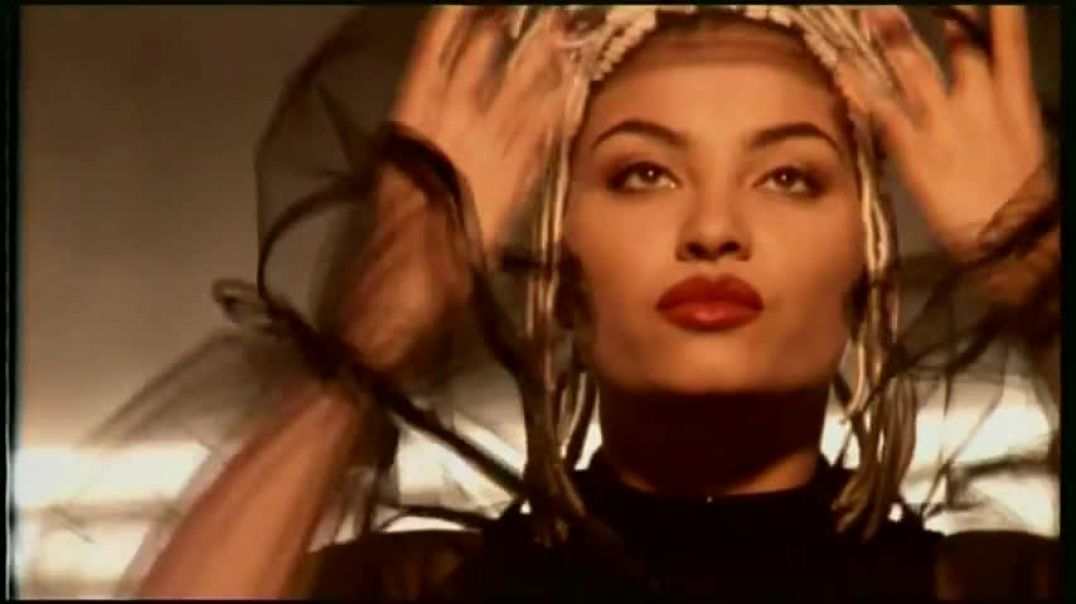 2 Unlimited - Jump for Joy