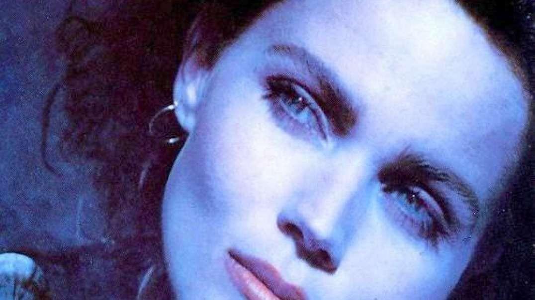 Belinda Carlisle - Heaven is a Place on Earth (Club Mix)