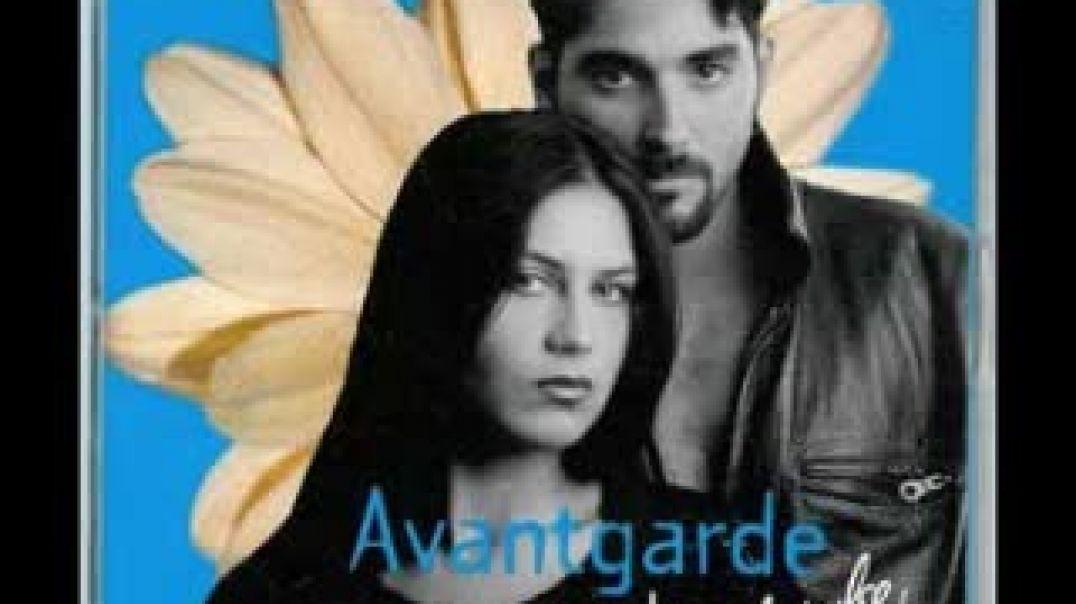 Impulse - Avantgarde (Radio Version)