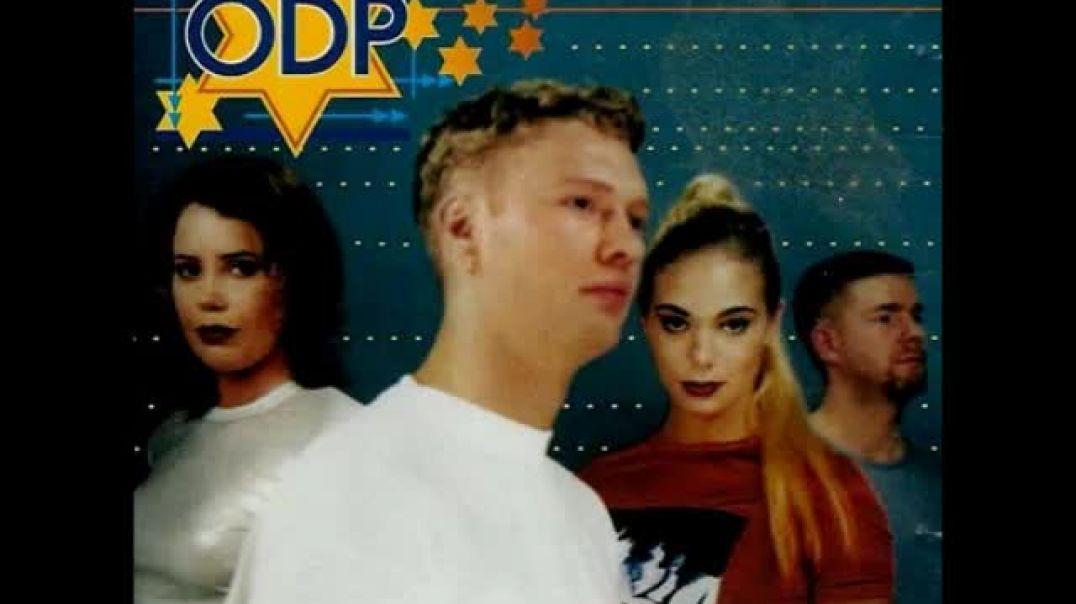 One DJ Project - Good Love ( Polish & Poor Mix )