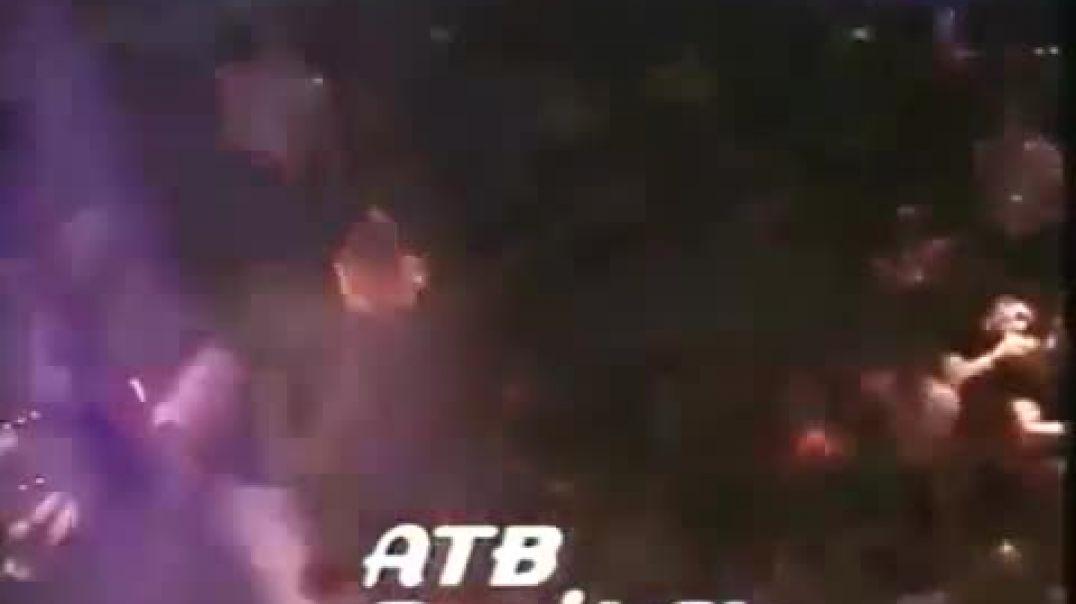 ATB - Don't Stop ( viva tv )