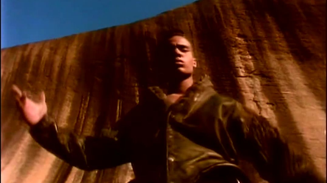 2 Unlimited - The Magic Friend