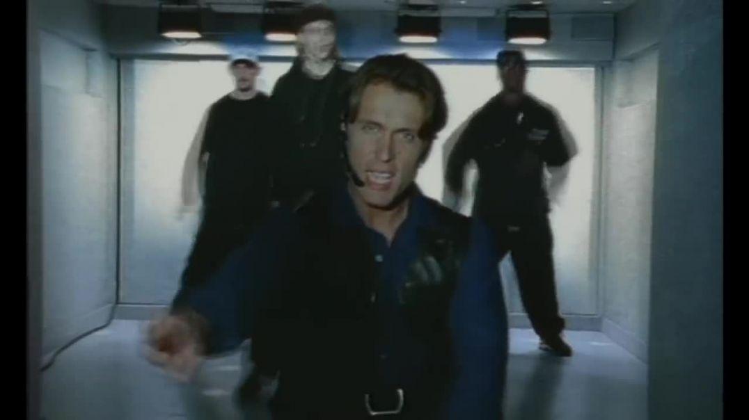 Mo-Do - Gema Tanzen