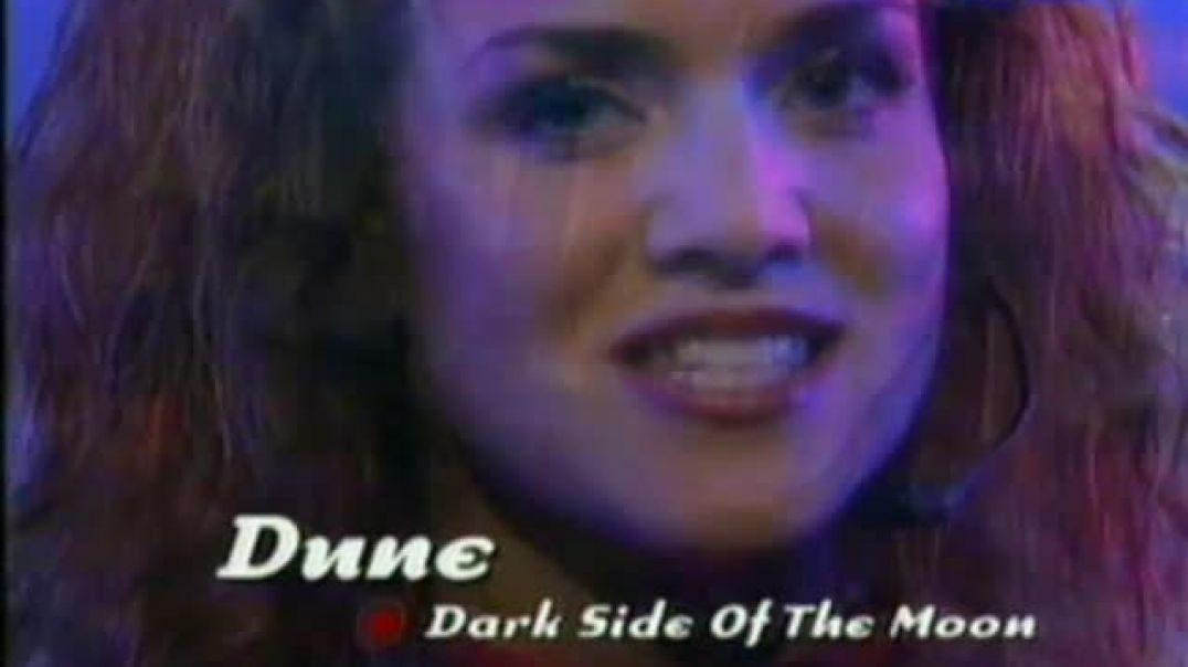 Dune - Dark Side Of The Moon ( viva tv )