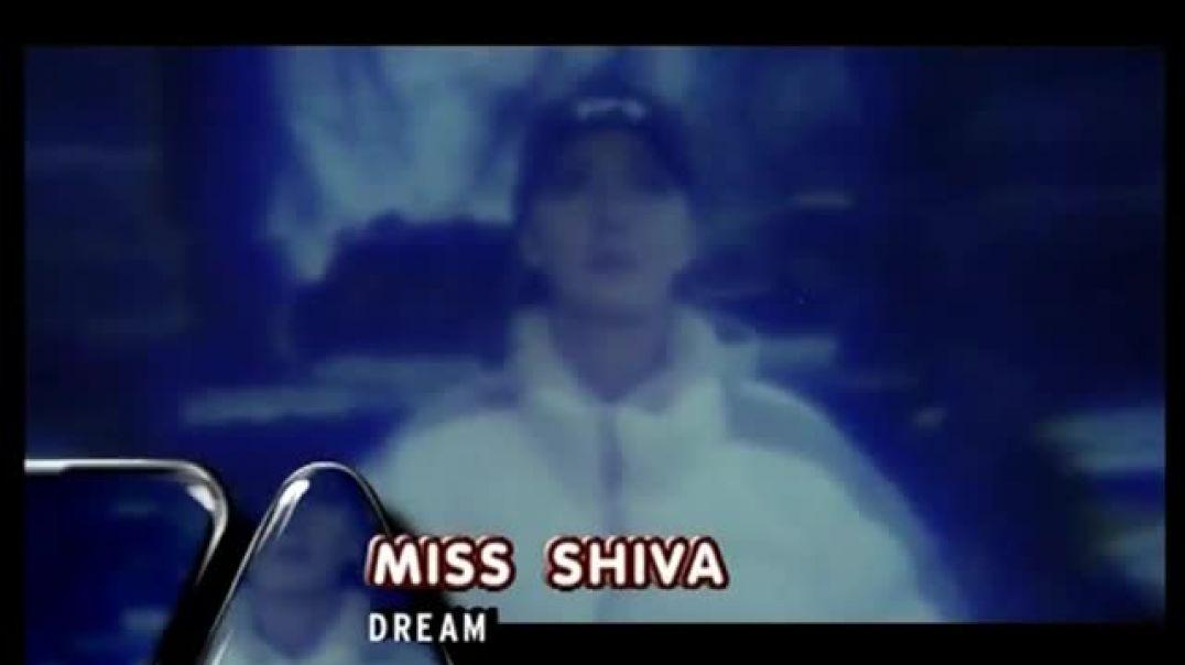 Miss Shiva - Dreams