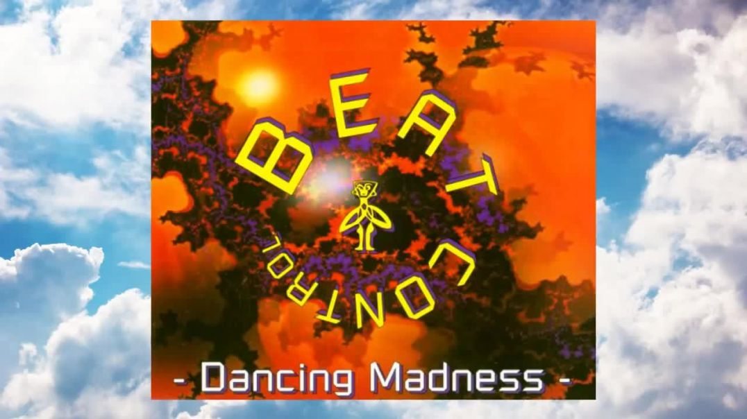 Beat Control - Dancing Madness (Extended)