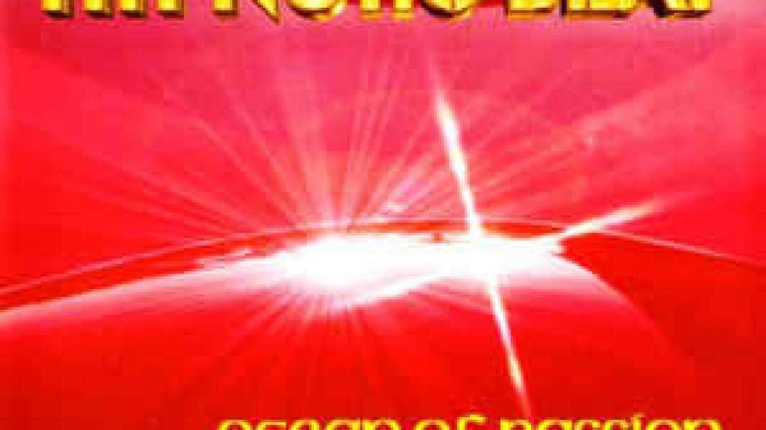 Hypnotic Beat - Ocean Of Passion (Maxi Club Mix)