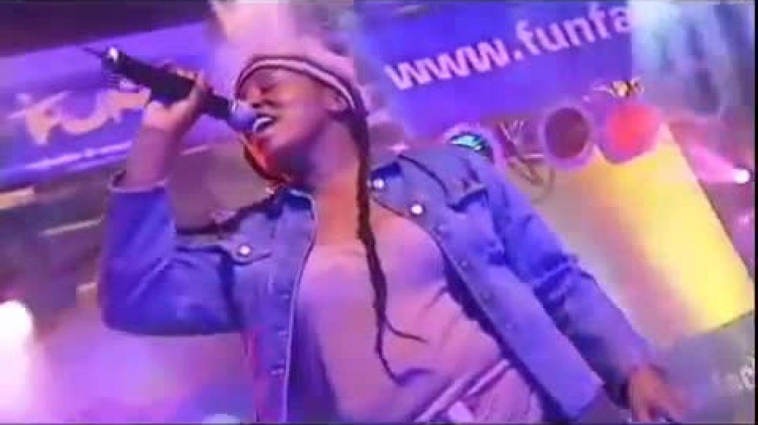Snap - Rhythm Is A Dancer ( viva tv )