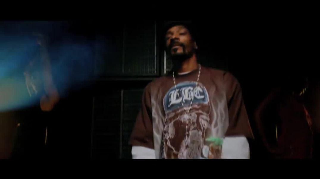 Redd ft Akon & Snoop Dogg - I'm Day Dreaming