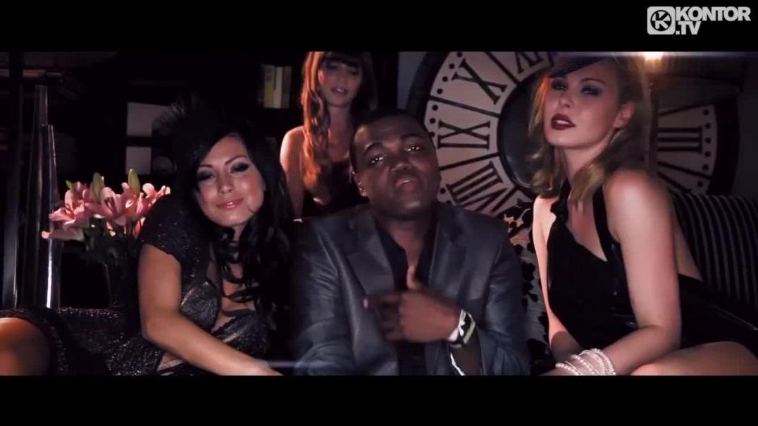 R.I.O. ft  U-Jean - Turn This Club Around
