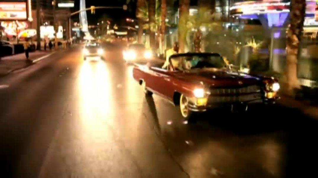 Three 6 Mafia, vs.Tiësto ft Sean Kingston, Flo Rida - Feel It