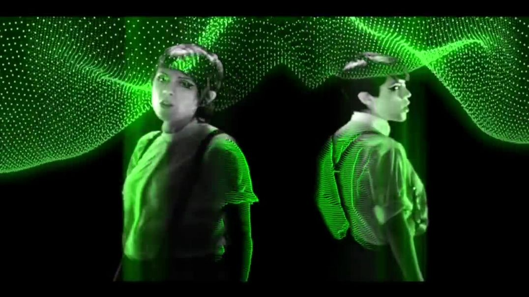 Tiësto ft Tegan And Sara - Feel It In My Bones