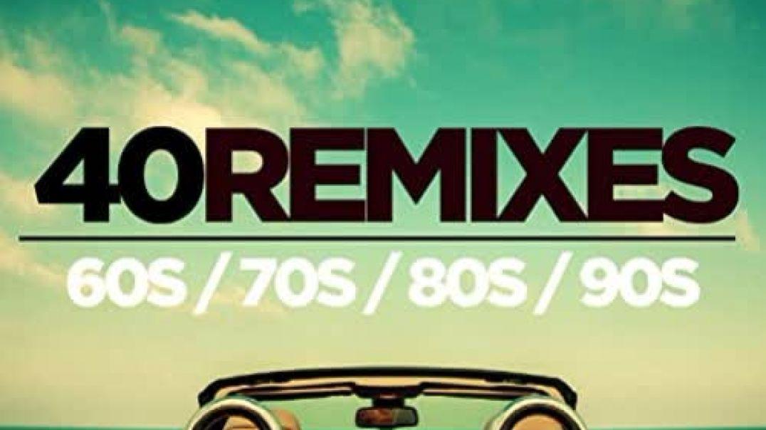 Housecream - Be My Lover(R.P. Remix)