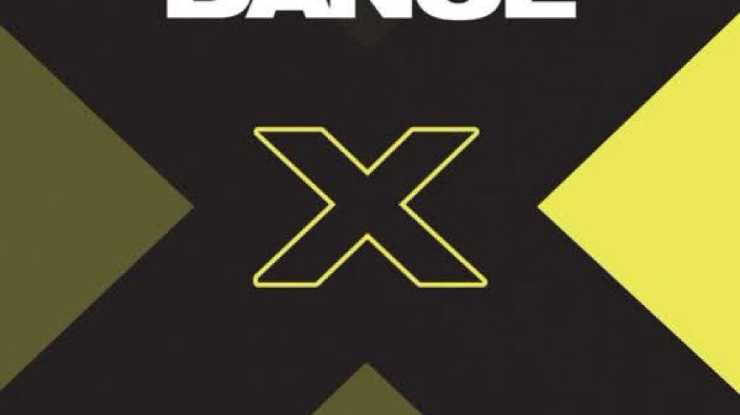 K.M. - Dance (Mix Version)